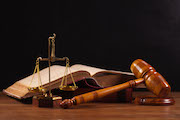 abogados penales crimen delitos