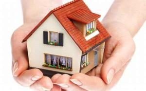 aseguranza casa carro