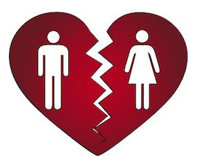abogados divorcio soporte custodia hijos