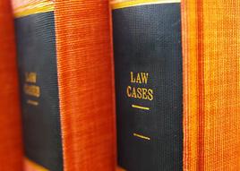 abogados defensa del trabajador