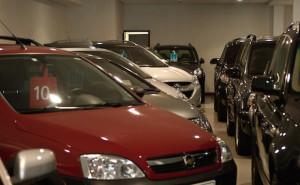 Compre su carro en subastas de autos en la ciudad de Chicago Illinois