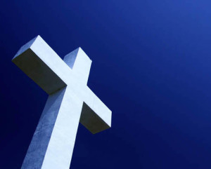 Iglesias con Servicios y Misas en Espanol en el estado de Illinois