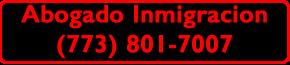 Inmigracion Chicago 7738017007